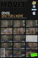 Only for U Movie