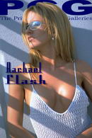 Rachael - Flash