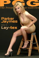 Lay-Tex