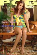 Sarah-nade