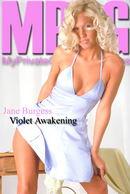 Violet Awakenings