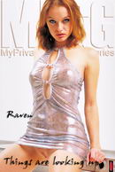 Raven in Things are looking up gallery from MYPRIVATEGLAMOUR