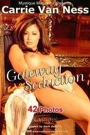 Gateway Seduction