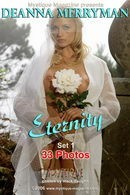 Eternity Set1