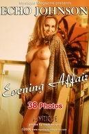 Evening Affair