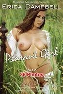 Peasant Girl Set2