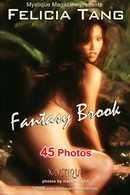 Fantasy Brook