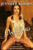 Pocahantis Set1