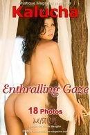 Enthralling Gaze