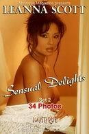 Sensual Delights Set2