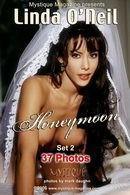 Honeymoon Set2