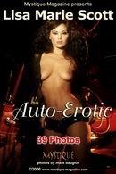 Auto -Erotic