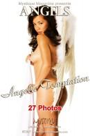 Luana Lani - Angels - Angelic Temptation