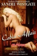 Cabin Affair