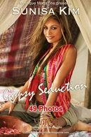 Gypsy Seduction