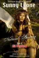 Natural Beauty Set 2