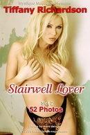 Stairwell Lover Set2