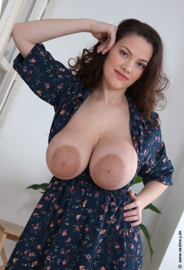 Mary Selino Nude From Nadine J At Thenudeeu