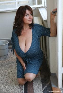 Xxx Asian stripper nude