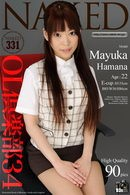 Issue 331