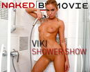 Viki - Shower Show