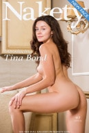 Introducing Tina Bond gallery from NAKETY by Pazyuk