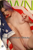 Stoya - American Beauty