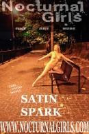 Satine Spark - Set 059