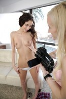 Skylar Green Cast Belle Knox Ep9