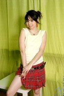 Ariel in Plaidskirt gallery from NUBILES