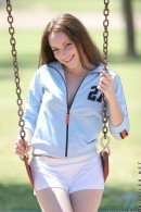 Tabitha in Swing gallery from NUBILES