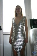Metaldress