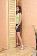 Adel - Closet