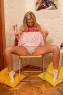 Chesire - Pink dress