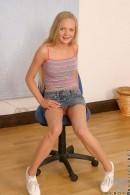 Wendy - Mini_skirt
