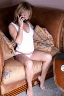 Olya - Sex dial