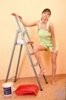 Szilvia - Ladder