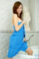 Arianna - Bathtub
