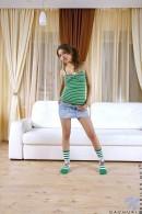 Striped_blouse