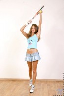 Tamar in Sporty_stunner gallery from NUBILES