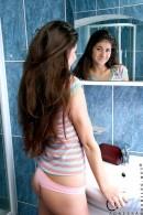 Agnessa - Bubble_bath