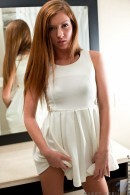 Maddy Oreilly - Naughty girl