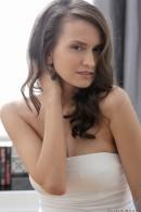 Alicia Mone - Definition of beauty