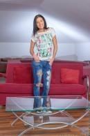 Daniella Rose - What You Need