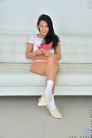 Lexi Dona - Finally Here