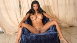 Kendra Roll  from NUBILES
