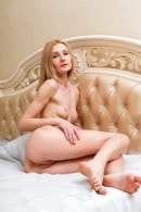 Gerda Y in Sexy Sweet gallery from NUBILES