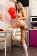 Lady Jay in A Valentines Surprise gallery from NUBILES