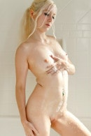 Vera Bliss in Shower Cutie gallery from NUBILES