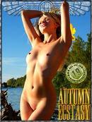 Autumn Ecstasy